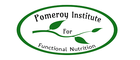 Pomeroy Institute For Functional Nutrition